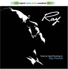 Ray Charles - Ray: Original Motion Picture Soundtrack