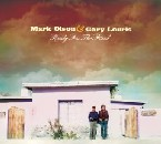 Mark Olson and Gary Louris - Ready for the Flood