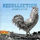 Assembly of Dust - Recollection