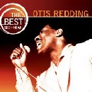 Otis Redding - The Best: See + Hear
