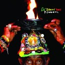 "Lee ""Scratch"" Perry - Repentance"