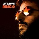 Ringo Starr - Photograph: The Very Best of Ringo Starr
