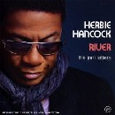 Herbie Hancock - River: The Joni Letters