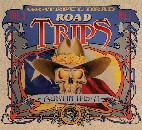 Grateful Dead - Road Trips, Vol. 3, No. 2: Austin, 11/15/71