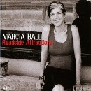 Marcia Ball - Roadside Attractions