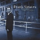 Frank Sinatra - Romance: Songs from the Heart