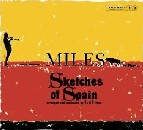 Miles Davis - Sketches of Spain: 50th Anniversary Legacy Edition
