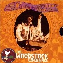 Sly and the Family Stone - Stand!: The Woodstock Experience