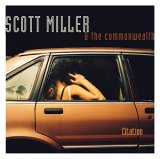 Scott Miller & the Commonwealth - Citation