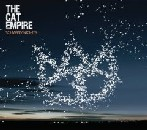 The Cat Empire - So Many Nights