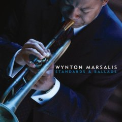 a comparison of wynton marsalis and herbie hancock in the movement of jazz music Wynton marsalis (music director  john coltrane, herbie hancock  was often overlooked in the public eye in comparison with the music of jazz's socalled.