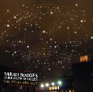 Sarah Borges and the Broken Singles - The Stars Are Out