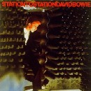 David Bowie - Station to Station: Deluxe Edition
