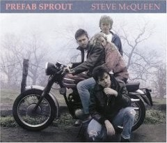 Prefab Sprout - Steve McQueen: Legacy Edition