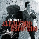 Alejandro Escovedo - Street Songs of Love