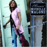 Michelle Malone - Sugarfoot