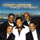 Jerry Lawson - Talk of the Town
