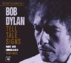 Bob Dylan - Tell Tale Signs: The Bootleg Series, Vol. 8