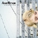 Ane Brun - Temporary Dive