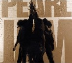 Pearl Jam - Ten: Deluxe Legacy Edition