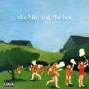 The Bird and The Bee - self-titled
