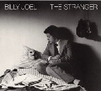 Billy Joel - The Stranger: 30th Anniversary Legacy Edition