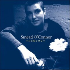 Sinead O'Connor - Theology