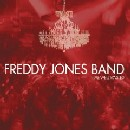 Freddy Jones Band - Time Well Wasted