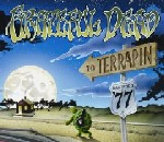 Grateful Dead - To Terrapin: Hartford '77