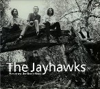 The Jayhawks - Tomorrow the Green Grass: Legacy Edition