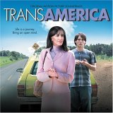 TransAmerica: Original Motion Picture Soundtrack