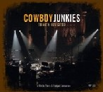 Cowboy Junkies - Trinity Revisited
