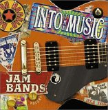 Into the Music, Jam Bands, Vol. 1