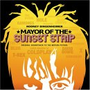 Mayor of Sunset Strip Soundtrack