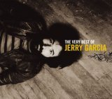 Jerry Garcia - The Very Best of Jerry Garcia