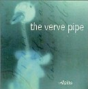 The Verve Pipe - Villains