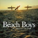 The Beach Boys - Warmth of the Sun