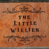 The Little Willies - self-titled
