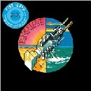 Pink Floyd - Wish You Were Here: Experience Edition