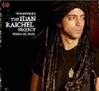 The Idan Raichel Project - Within My Walls