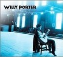 Willy Porter - self-titled