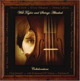 Will Taylor & Strings Attached - Collaborations