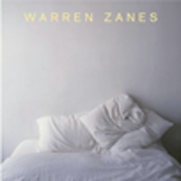 Warren Zanes - Memory Girls