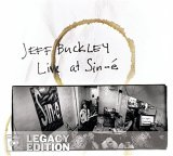 Jeff Buckley - Live at Sin-e - Deluxe Edition