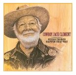 Cowboy Jack Clement - Guess Things Happen that Way