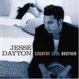 Jesse Dayton - Country Soul Brother