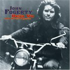 John Fogerty - Deja Vu All Over Again