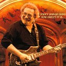 Jerry Garcia Band - How Sweet It Is