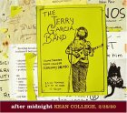 Jerry Garcia Band - After Midnight