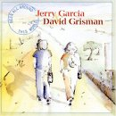Jerry Garcia & David Grisman - Been All Around This World